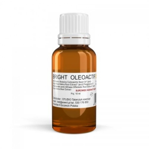 Bright Oleoactif 10ml Esent